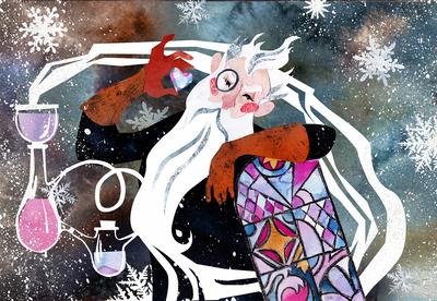 alchemist-magic-wizard-jpg