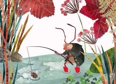 beatle-fisherman-river-insect-jpg