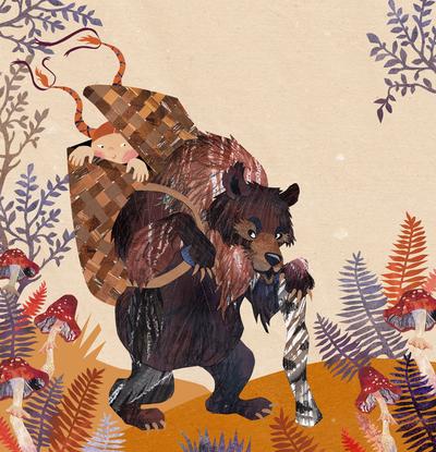 girl-bear-forest-jpg