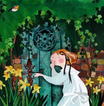 girl-garden-door-jpg
