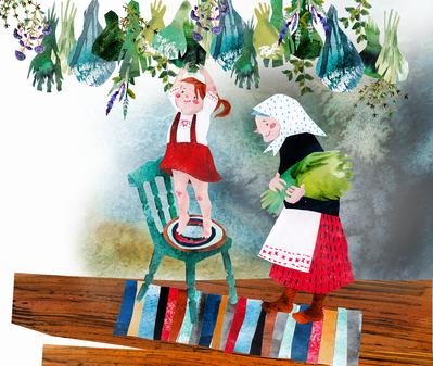 grandmother-girl-herbage-jpg