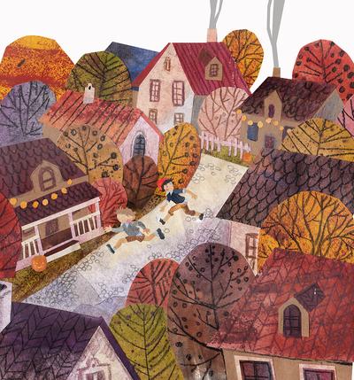 town-boys-autumn-jpg
