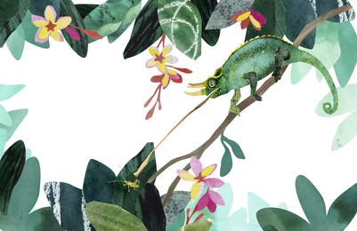 chameleon-hunting-foliage-jpg-1