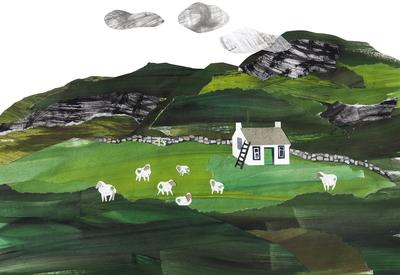 irish-landscape-sheep-lodge-jpg