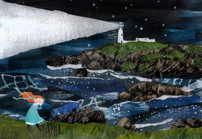 lighthouse-sea-night-girl-jpg