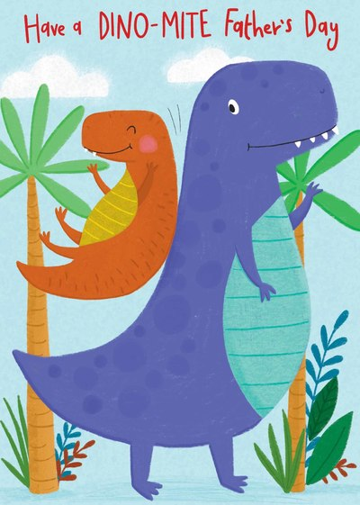 dino-mite-father-s-day-jpg