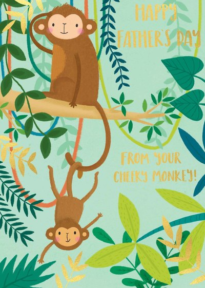 father-s-day-cheeky-monkey-jpg
