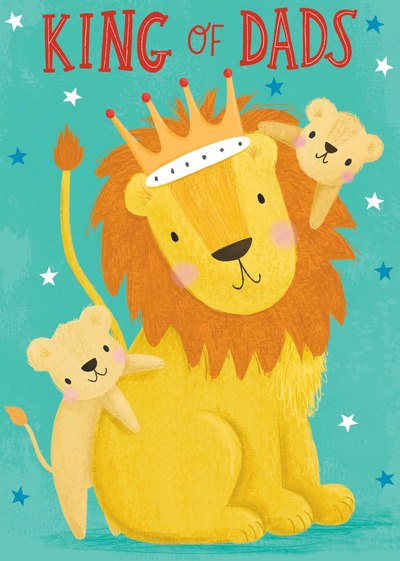 father-s-day-lion-king-of-dads-jpg