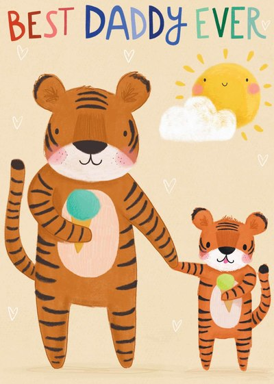 tigers-ice-cream-father-s-day-jpg