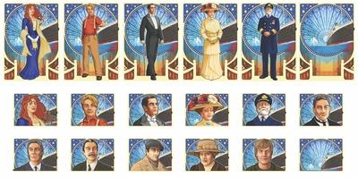 titanic-cards-jpg