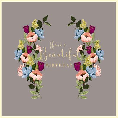 beautiful-birthday-floral-01-jpg