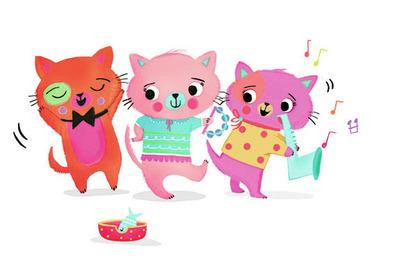 katie-kittens-jpg
