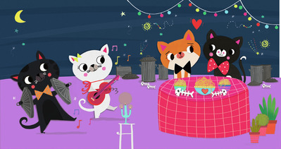 sp5katie-kitten-jpg