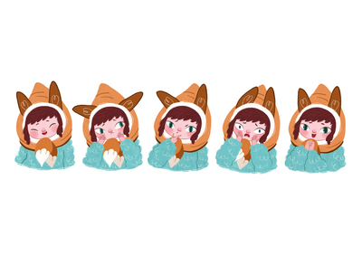 laura-borio-girl-character-expressions-jpg