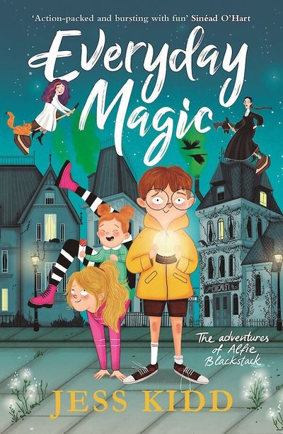 everyday-magic-paperback-cover-jpg