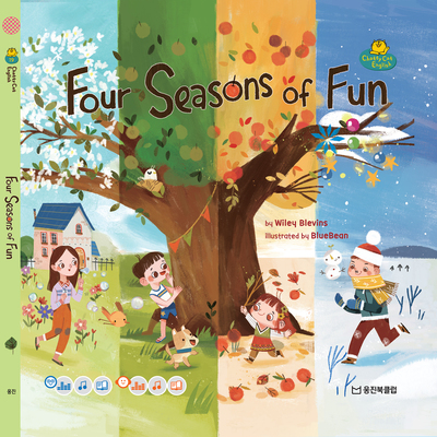 four-seasons-of-fun