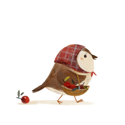 bird-jpg-19