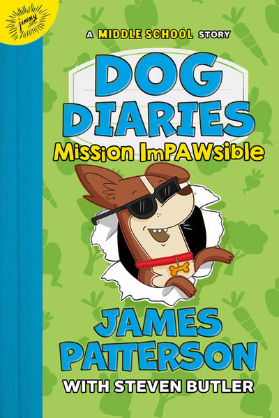 dogdiaries-missionimpawsible-jpg