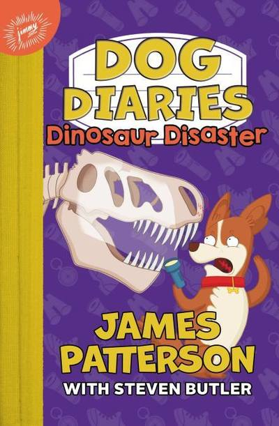 dogdiaries-dinosaur-jpg