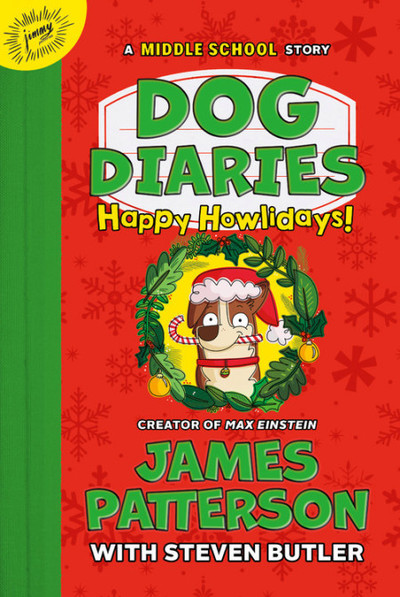 dogdiaries-christmas-jpg