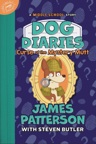 dogdiaries-mysterymutt-jpg