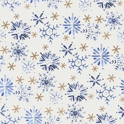 arctic-crystal-snowflake-pattern-jpg