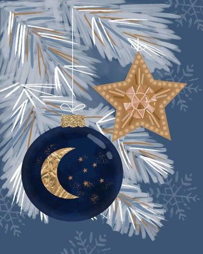 arctic-crystal-ornament-jpg