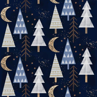arctic-crystal-tree-pattern-jpg
