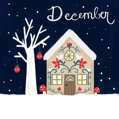 decemberfolkhouse-jpg