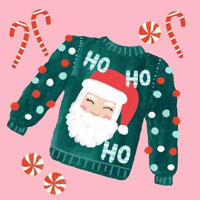 sweater-jpg