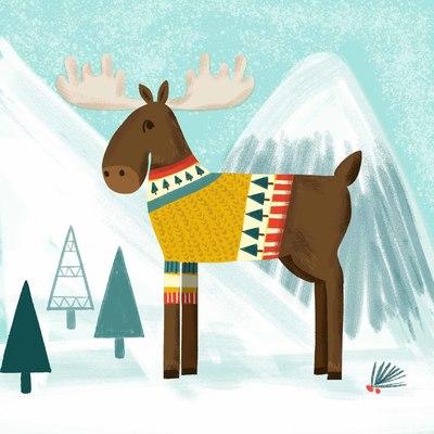 moose-jpg-4