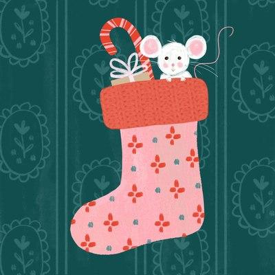 stocking-mouse-jpg