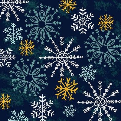 snowflake-jpg-7