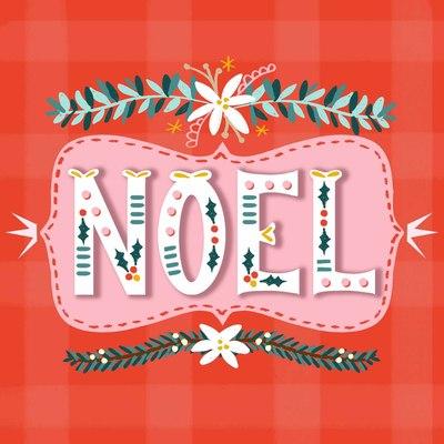 noel-jpg-15
