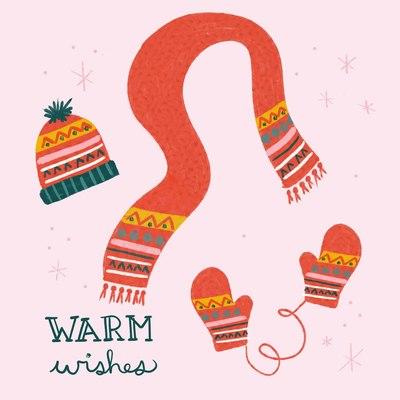 scarf-jpg
