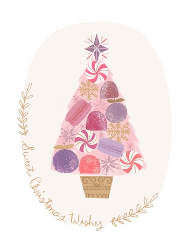 sugar-plum-candy-tree-jpg
