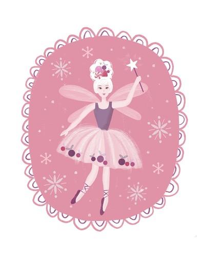 sugar-plum-fairy-jpg