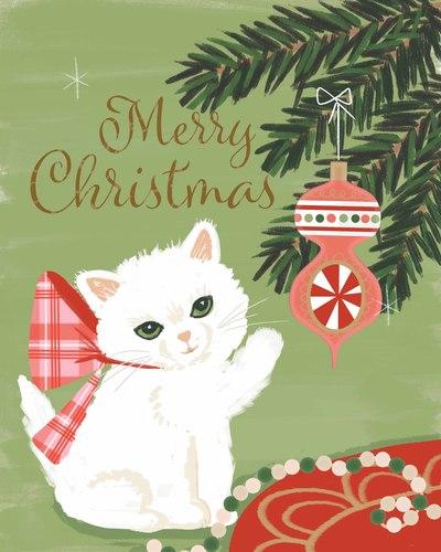 peppermint-santa-kitten-jpg