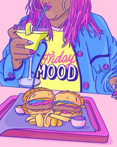 friday-burger-jpg