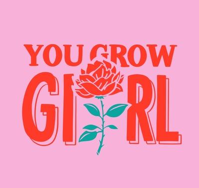 grow-jpg