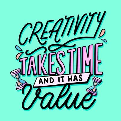 creativity-jpg