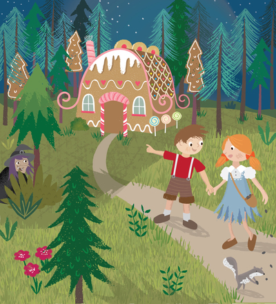 hansel-and-gretel-jpg-3