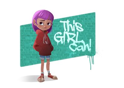 new-girl-jpg