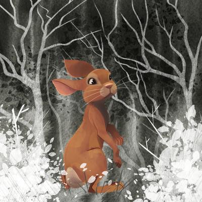bunny-jpg-18