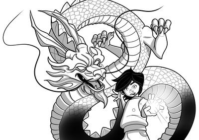 dragon-warrior-jpg
