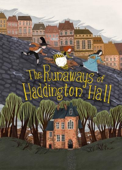 the-runaways-of-haddigton-hall