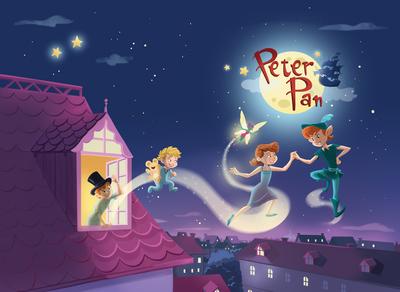 peter-pan-cover-jpg