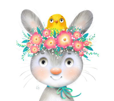 easter-card-happy-easter-jpg