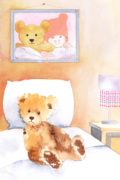 teddy-jpg