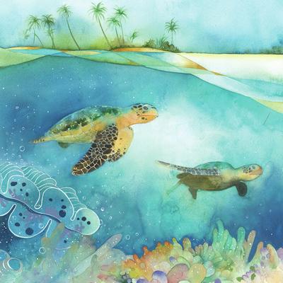 turtles-jpg-1